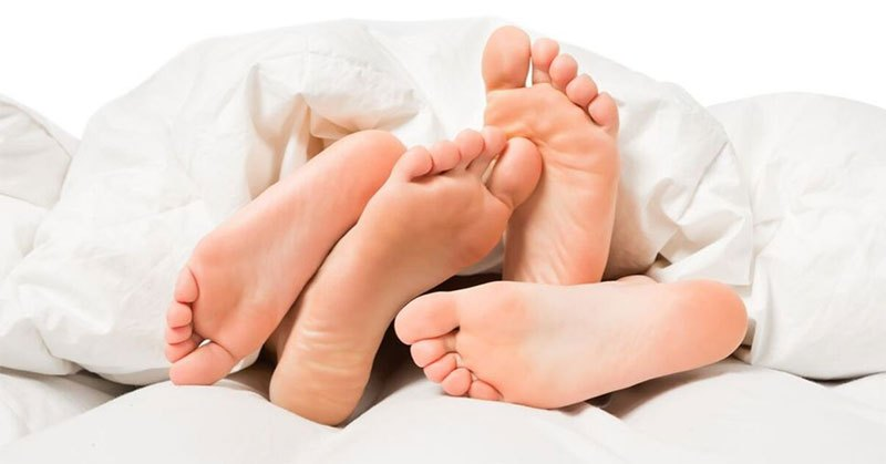 Characteristics of a Superb Sex Mattress
