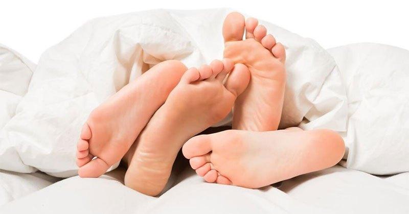 Characteristics of a Superb Sex Mattress