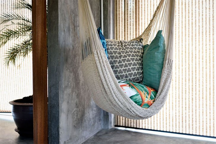 best hammock chair 2020