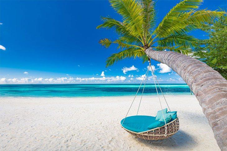 best hammock chair stand
