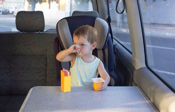 best affordable forward facing car seat